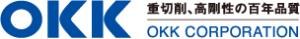 okk_rogo